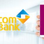 Nhận quà tặng khi liên kết MoMo với PVcombank
