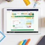 Cách đăng ký tài khoản internet banking ngân hàng ocb