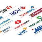 Đầu số tài khoản ngân hàng việt nam