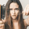 Giảm rụng tóc an toàn với Mega hair