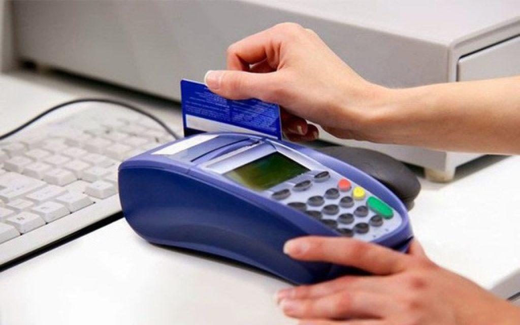 Giới thiệu thẻ ATM Vietcombank