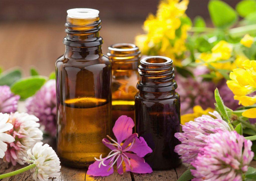 Đánh giá các loại dầu tẩy trang tốt nhất