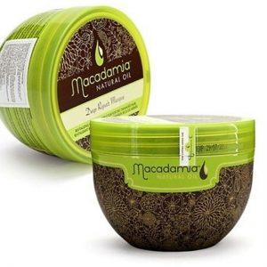 Kem ủ tóc Macadamia