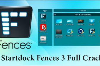 Download stardock fences 3 full crack