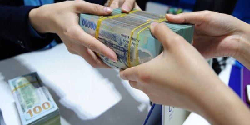 Giải ngân là gì? Thủ tục giải ngân cần những gì?