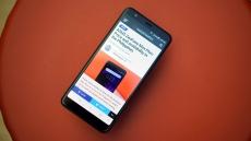 Đánh Giá Asus ZenFone Max Plus – Camera kép, Pin 4130mAh