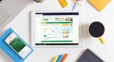 Hướng dẫn cách đăng ký dịch vụ Internet Banking OCB chỉ với 4 bước nhanh gọn. đơn giản