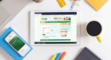 Cách đăng ký dịch vụ Internet Banking OCB đơn giản