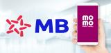 Liên Kết MoMo Với Ngân Hàng MBBank Đơn Giản Nhất