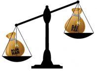 Vay vốn ngắn hạn là gì? Hồ sơ thủ tục vay vốn ngắn hạn
