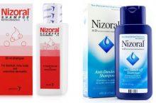 Review dầu gội trị gàu Nizoral – Cách dùng và hiệu quả thực tế
