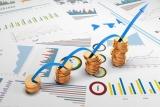Giá trị tài sản thuần là gì? Ý nghĩa của chỉ số giá trị tài sản thuần thuần?