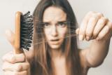Dung dịch xịt tóc Mega Hair giải pháp mới xua tan nỗi lo rụng tóc
