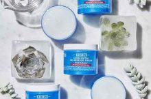 Loại kem dưỡng ẩm cho da mụn an toàn hiệu quả