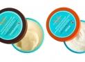 Nên sử dụng kem ủ tóc nào ? Top loại kem ủ tóc tốt nhất