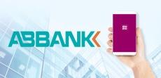 Cách liên kết momo với ngân hàng ABBank đơn giản