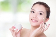 Top các loại kem dưỡng da tốt nhất trên thị trường hiện nay