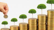 Vốn chủ sở hữu doanh nghiệp là gì? Cách tính vốn chủ sở hữu