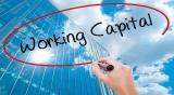 Vốn lưu động là gì? Vai trò của vốn lưu động đối với hoạt động doanh nghiệp?